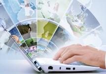 Интернет бизнес с нуля без вложений — с чего начать?