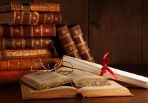 Лучшие книги по финансовой грамотности