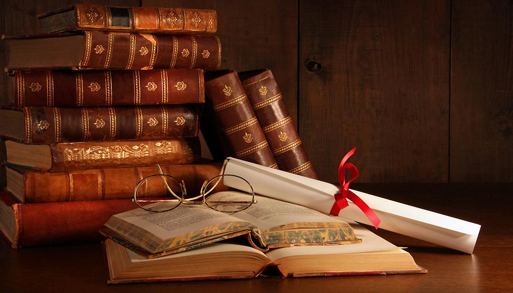 Топ книг по финансовой грамотности