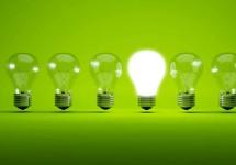 Бизнес идеи в интернете без вложений