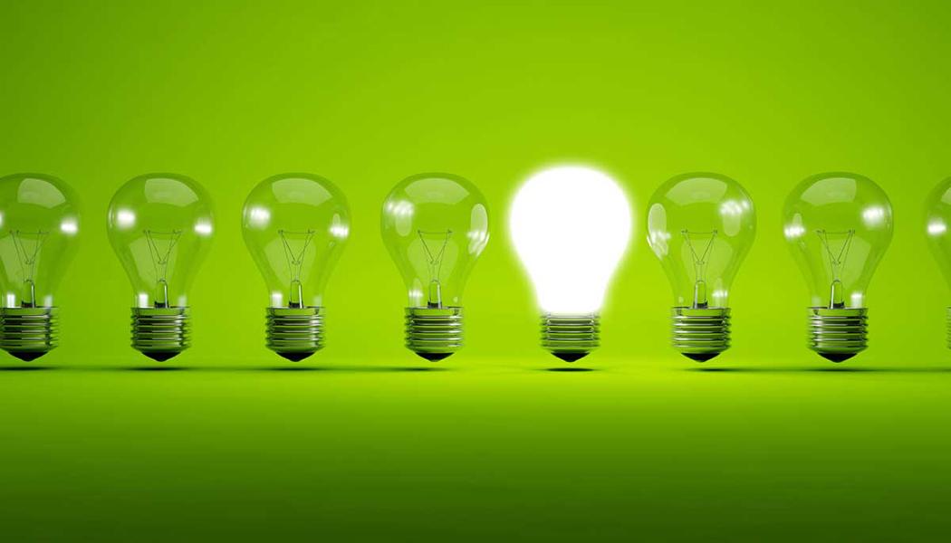 Идеи для бизнеса в сети без вложений