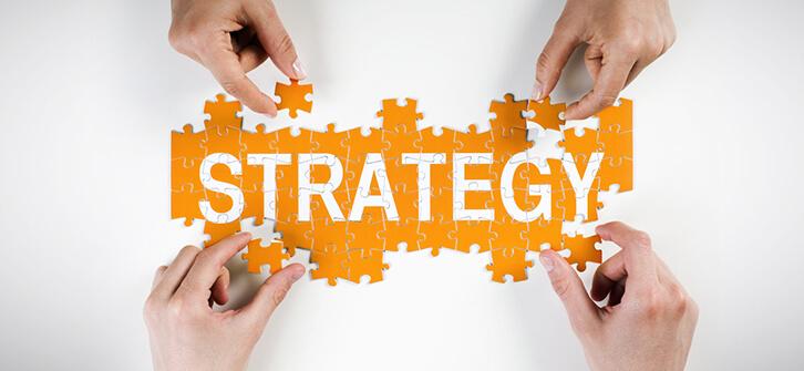 Стратегии инвестирования в хайпы