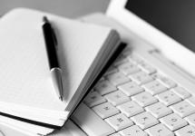 Как зарабатывать на написании статей в интернете — копирайтинг и рерайтинг