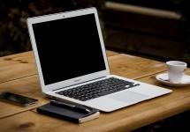 Начало работы в интернете для начинающих на дому без вложений