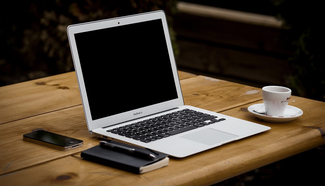 заработок в интернете для новичков