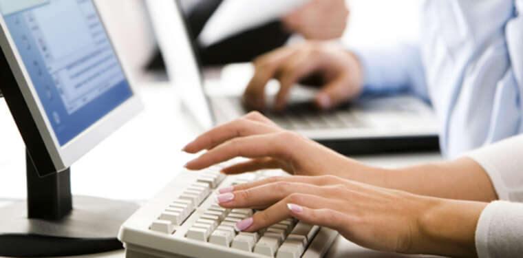 Где заработать на опросах в интернете