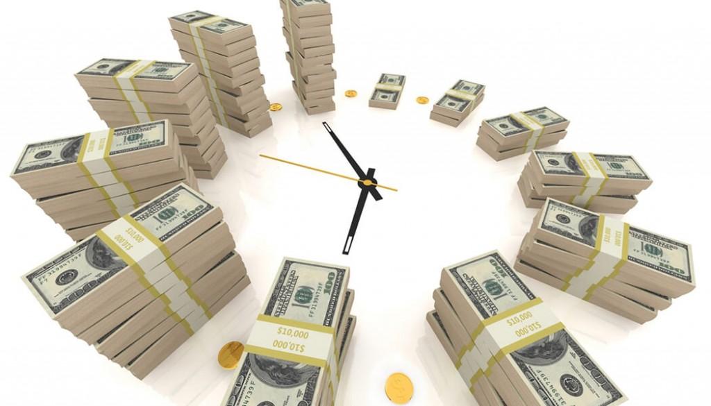 Где быстро заработать деньги в харькове