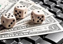 Игры с выводом реальных денег — самые лучшие игры для заработка