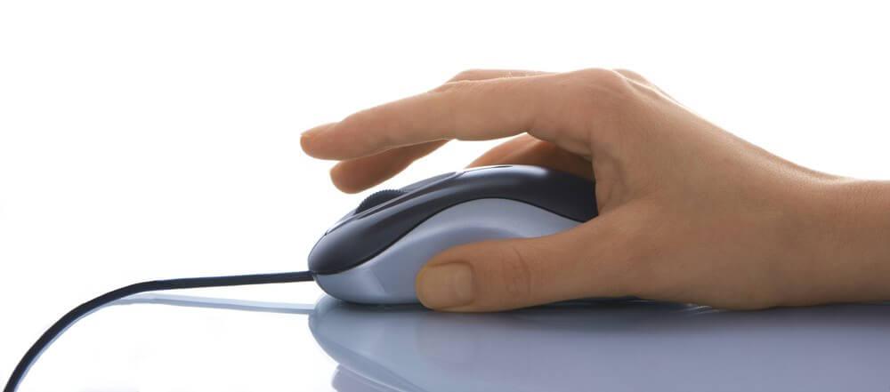 Как заработать на кликах в интернете