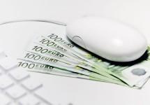 Заработок на кликах без вложений с моментальным выводом денег