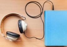 Аудиокниги по бизнесу — слушать онлайн бесплатно