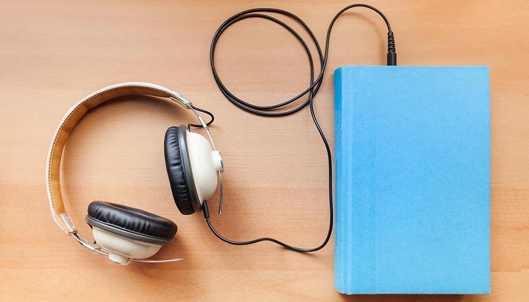Лучшие аудиокниги по бизнесу