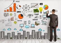 Книги для развития бизнес мышления