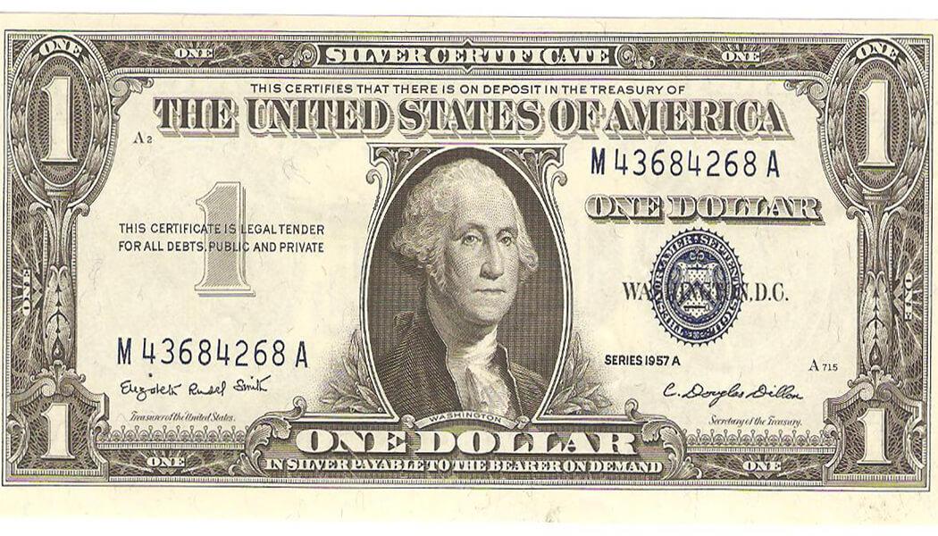 Мелкие инвестиции в интернете: от 1 доллара