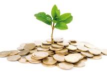 Как приумножить свой капитал имея небольшую сумму денег