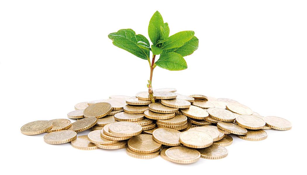 Как сохранить и приумножить деньги