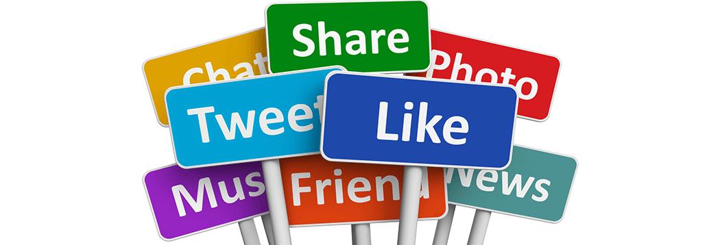 Книга - как сделать бизнес в социальных сетях