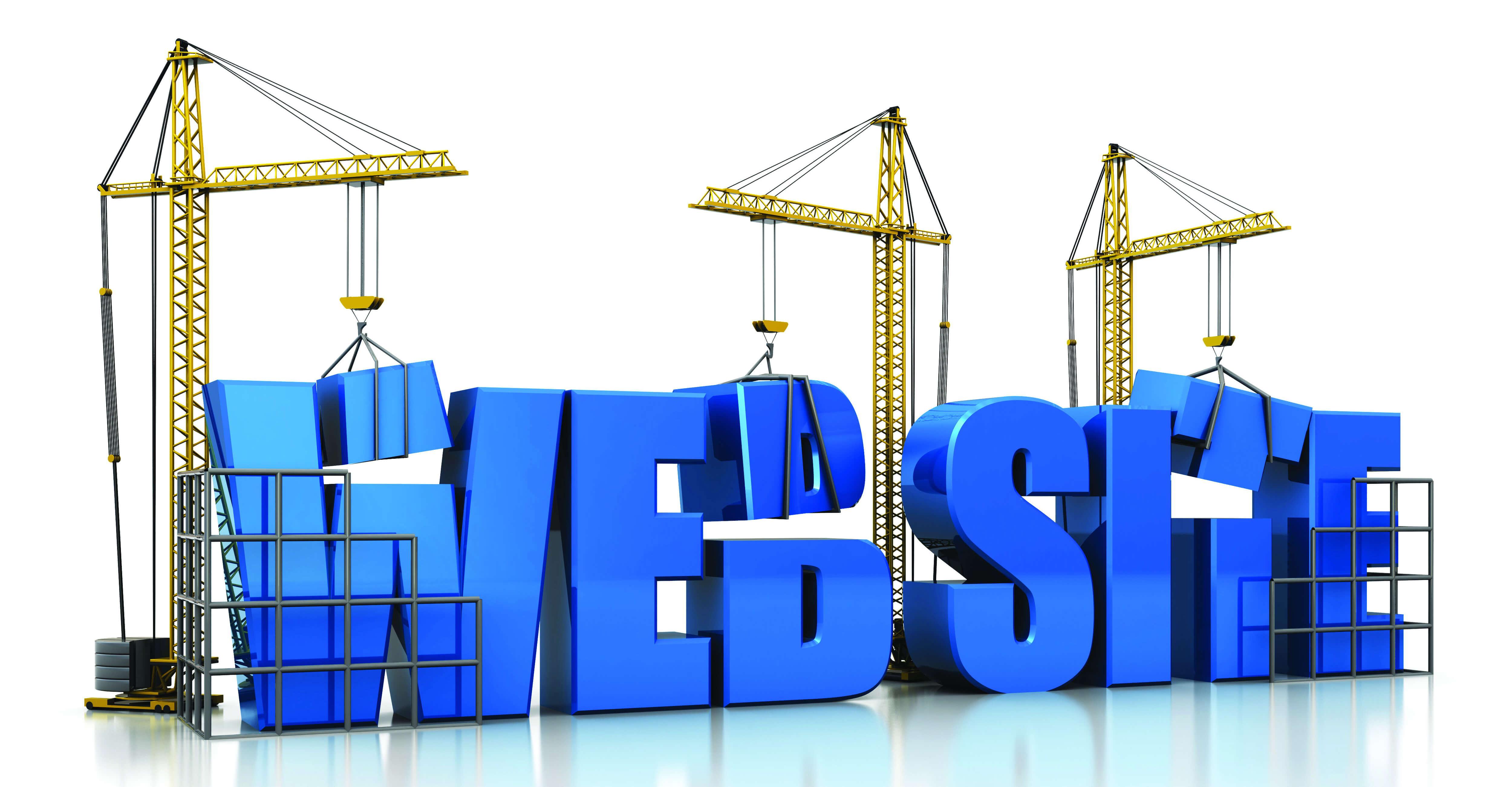 Создание и продажа сайта