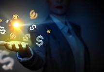 Мониторинг обменников элекронных валют (Вебмани) — Бестчендж и другие