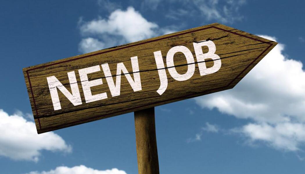 самые популярные сайты поиска работы
