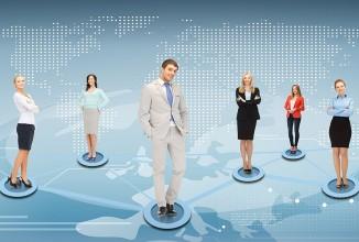 МЛМ бизнес через интернет — с чего начать
