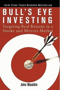 "Книги по инвестициям - ""Маленькая книга о точных инвестициях"". Джон Молдин"