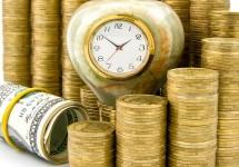 Быстрый заработок денег в интернете без вложений — 100 руб за 10 минут