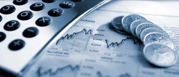 Список книг по финансам предприятий