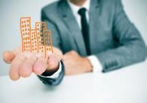 Книги по инвестированию в недвижимость
