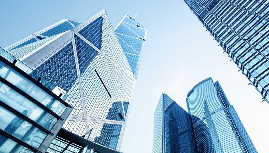 Топ книг о корпоративных финансах организаций