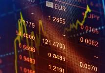 Лучшие книги по экономике и финансам для начинающих и профессионалов