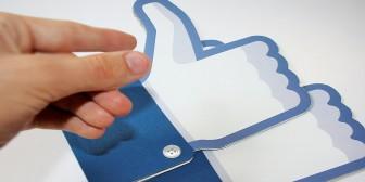 Бизнес в интернете в социальных сетях