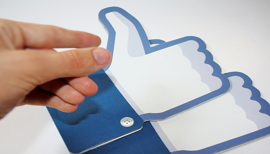 Как использовать социальные сети для бизнеса