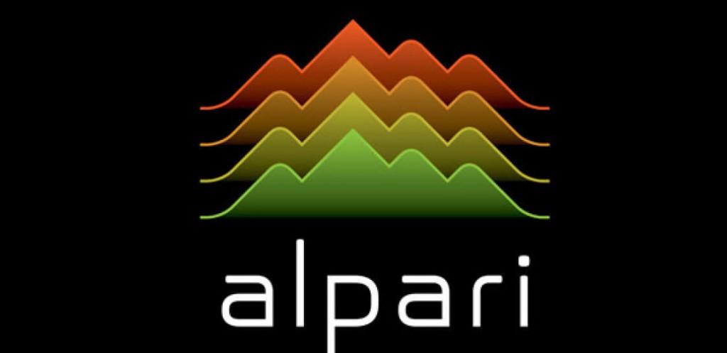 Как открывать свой Памм счет в Альпари