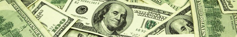 самый легкий способ заработать деньги