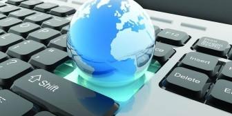 Виды бизнеса в интернете с нуля без вложений