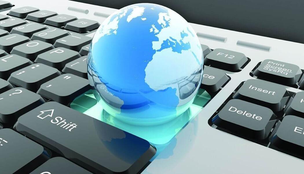 Лучшие виды бизнеса в интернете