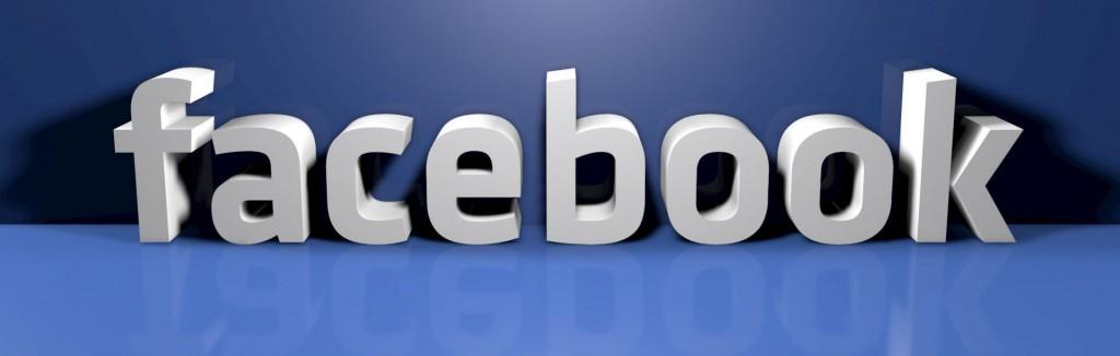 Страница в Фейсбуке для бизнеса