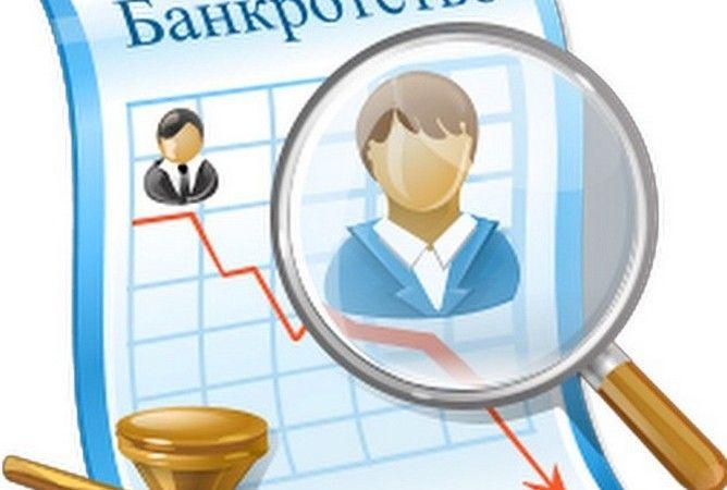 банкротство ип с долгами по налогам