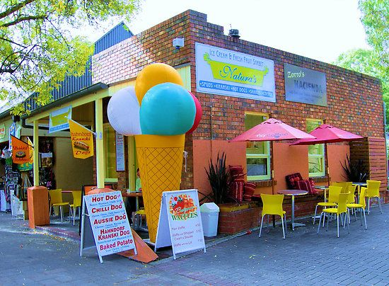 Бизнес проект малого предприятия кафе мороженное с выпечкой  кофе  пироженными