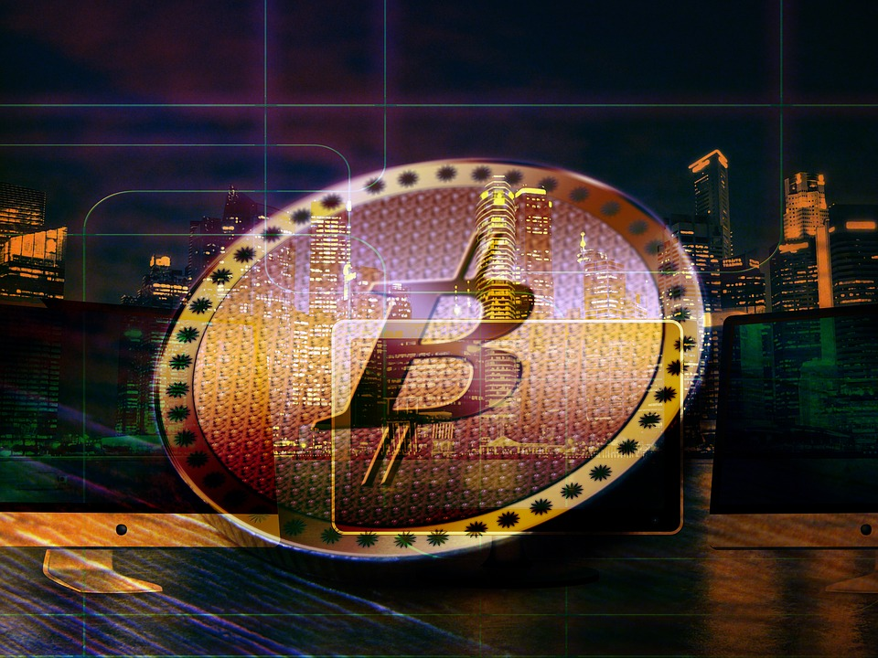 кран для заработка bitcoin