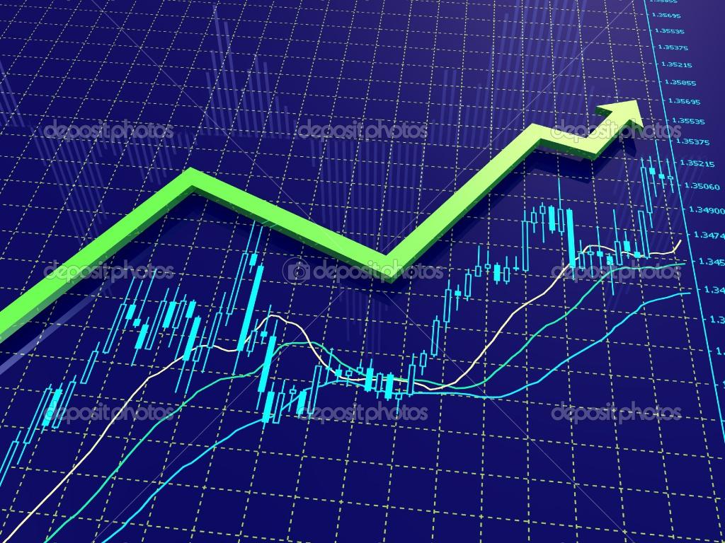 международные портфельные инвестиции