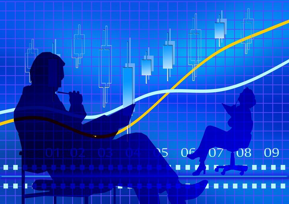 объекты портфельных инвестиций