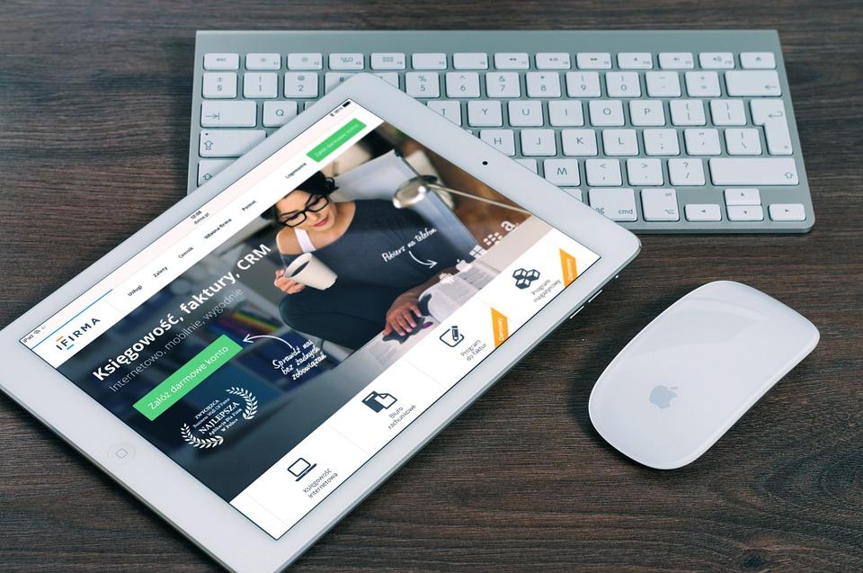 сайт заработок в интернете на телефоне