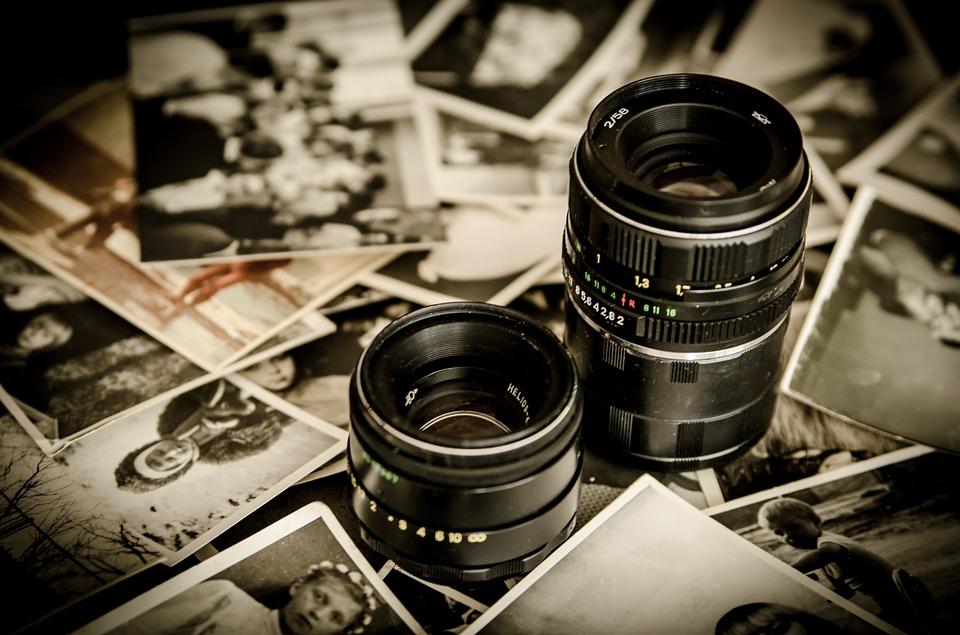заработок в интернете на фотографиях без вложений