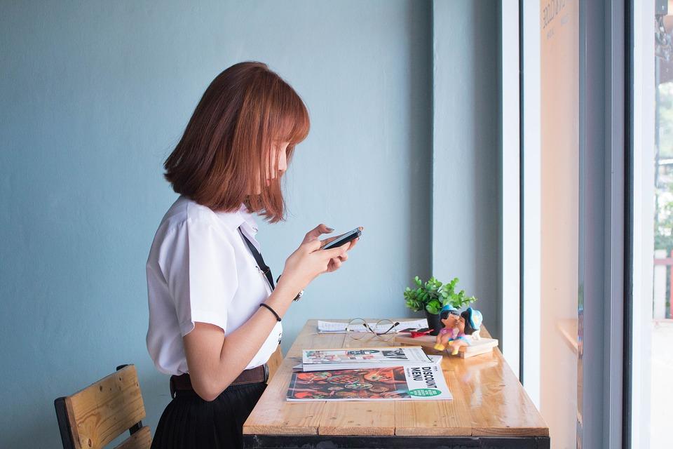 заработок в интернете на социальных сетях