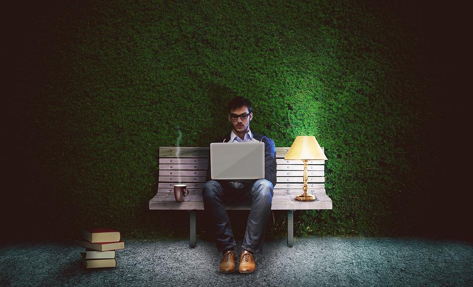 биржи статей для заработка