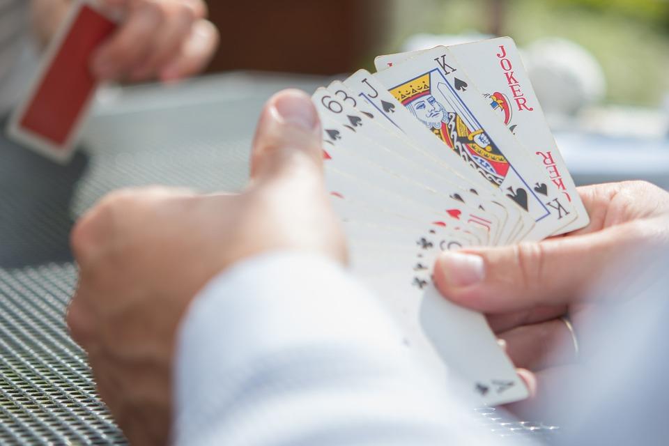 как заработать на казино в интернете