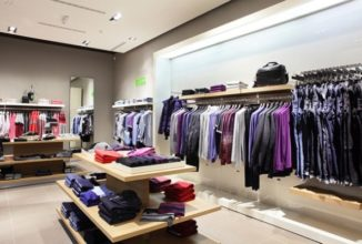 Бизнес-план магазина одежды, пошаговая инструкция с нуля