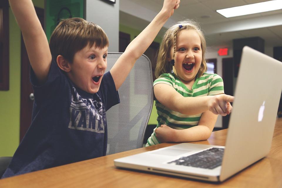 заработок в интернете для школьника